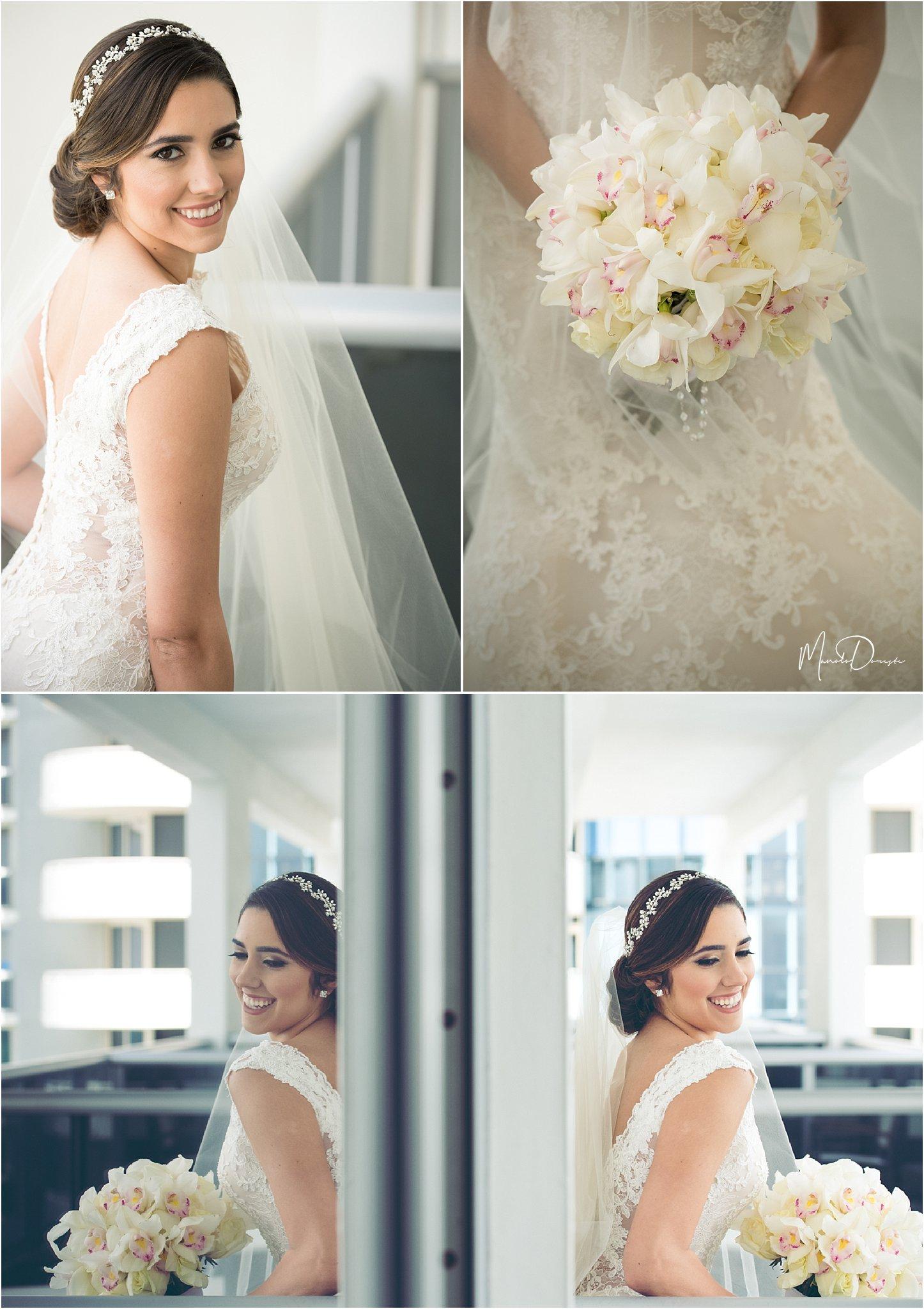 00931_ManoloDoreste_InFocusStudios_Wedding_Family_Photography_Miami_MiamiPhotographer.jpg