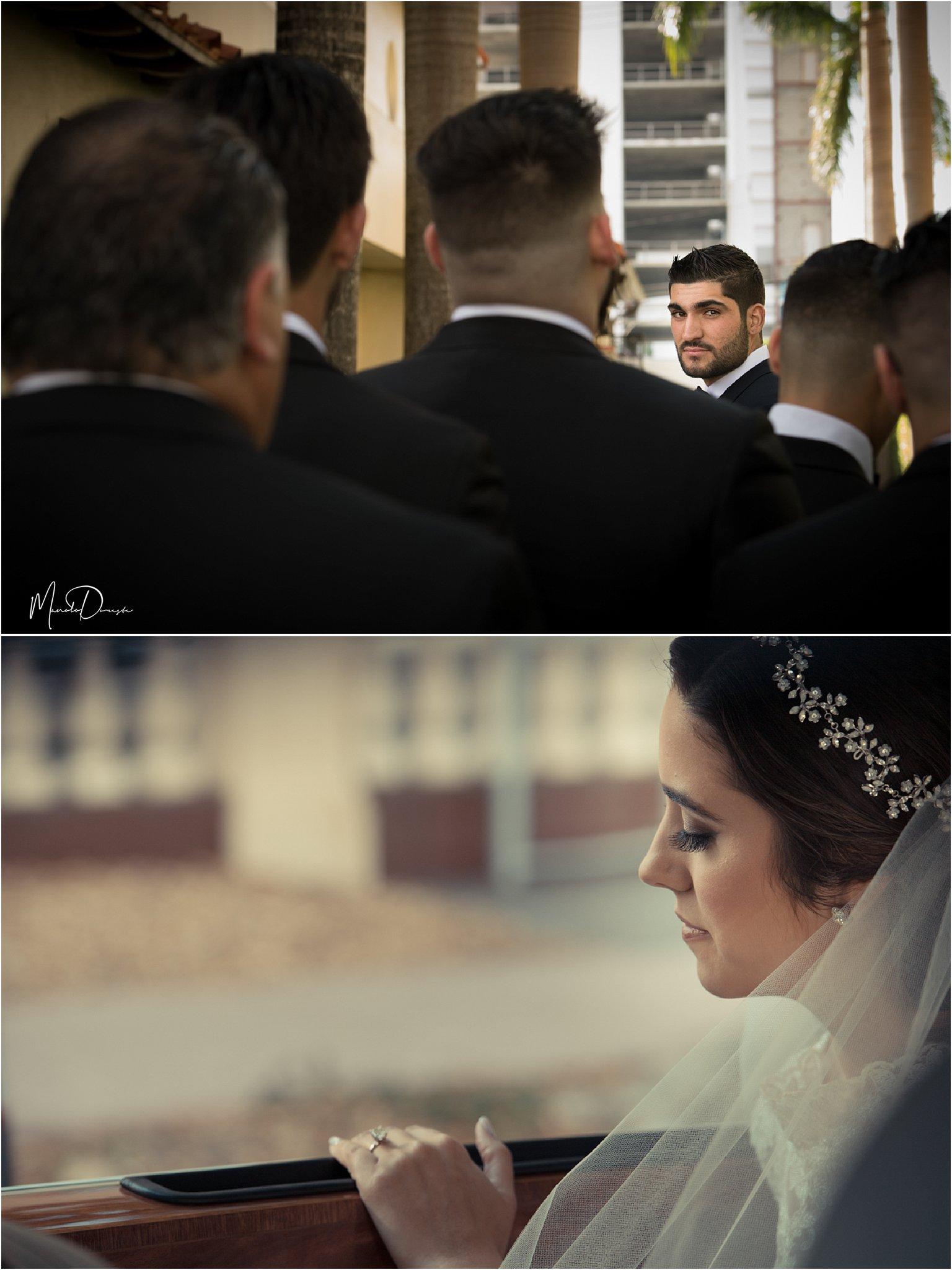 00935_ManoloDoreste_InFocusStudios_Wedding_Family_Photography_Miami_MiamiPhotographer.jpg