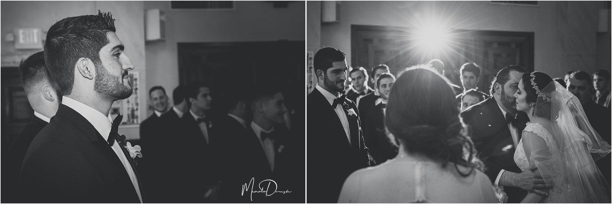 00937_ManoloDoreste_InFocusStudios_Wedding_Family_Photography_Miami_MiamiPhotographer.jpg