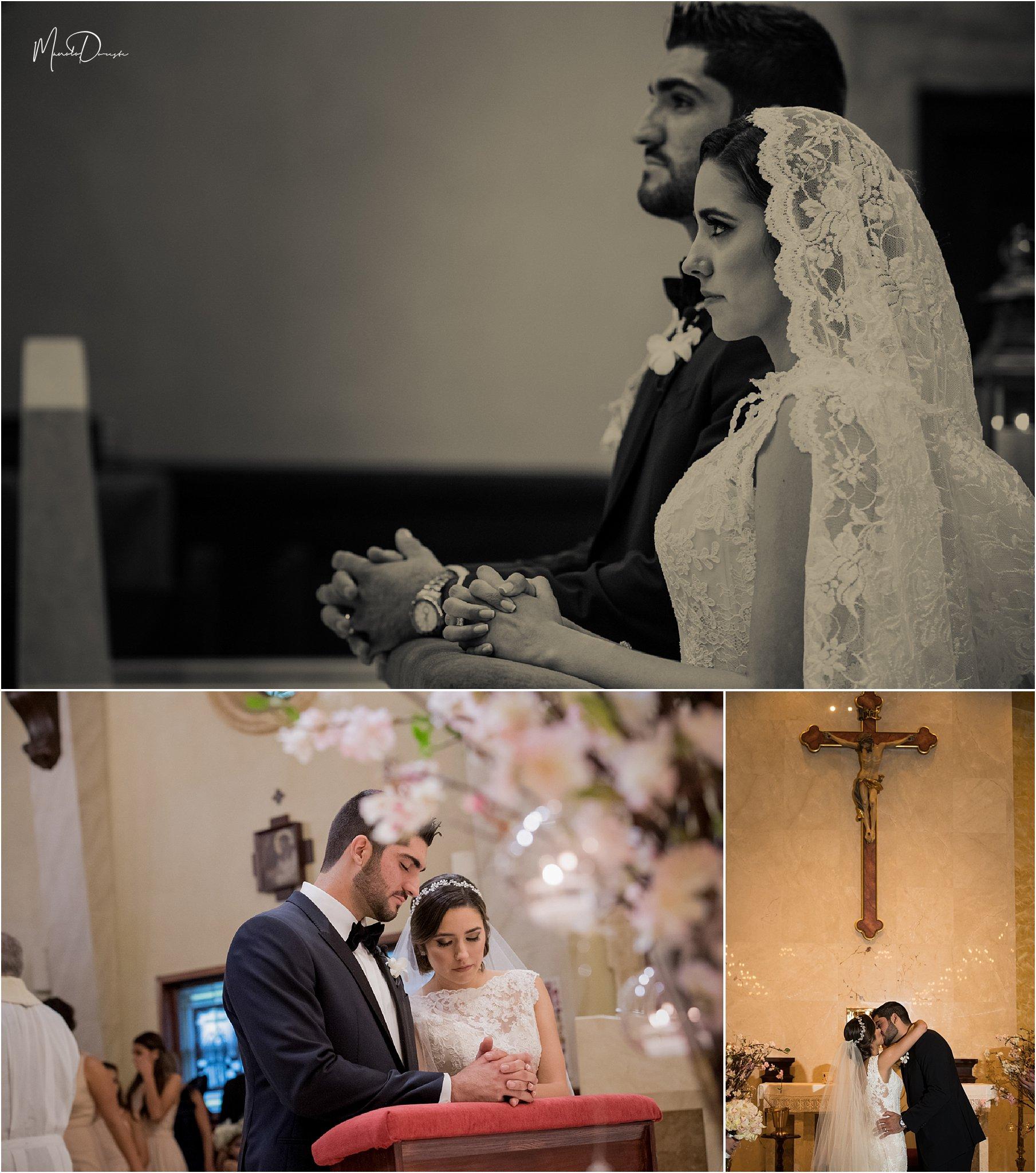 00938_ManoloDoreste_InFocusStudios_Wedding_Family_Photography_Miami_MiamiPhotographer.jpg