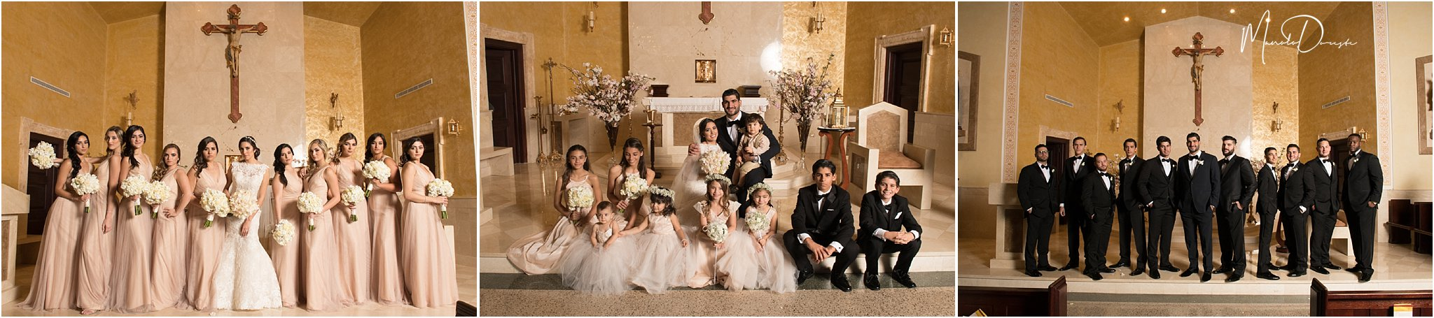 00940_ManoloDoreste_InFocusStudios_Wedding_Family_Photography_Miami_MiamiPhotographer.jpg
