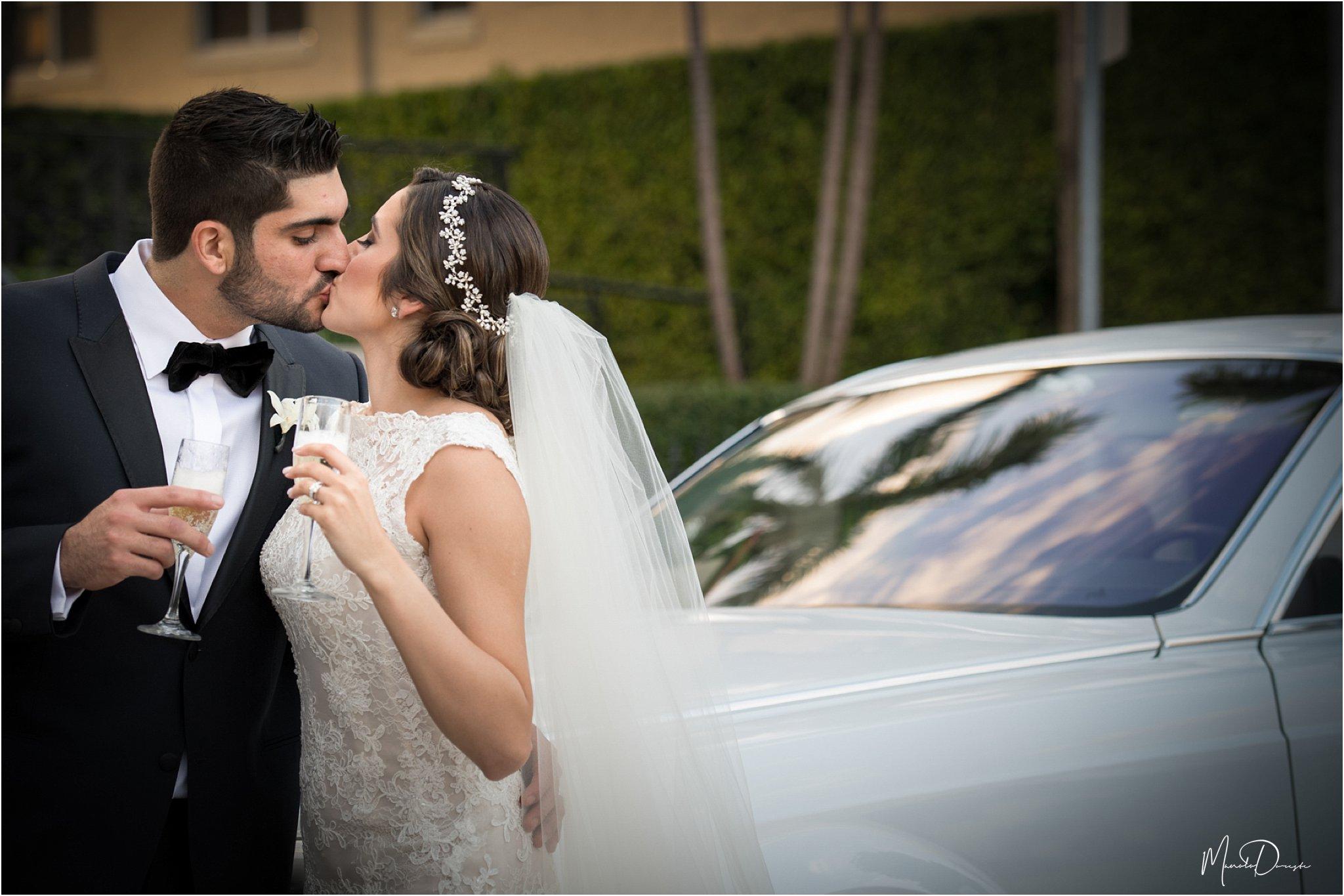 00941_ManoloDoreste_InFocusStudios_Wedding_Family_Photography_Miami_MiamiPhotographer.jpg