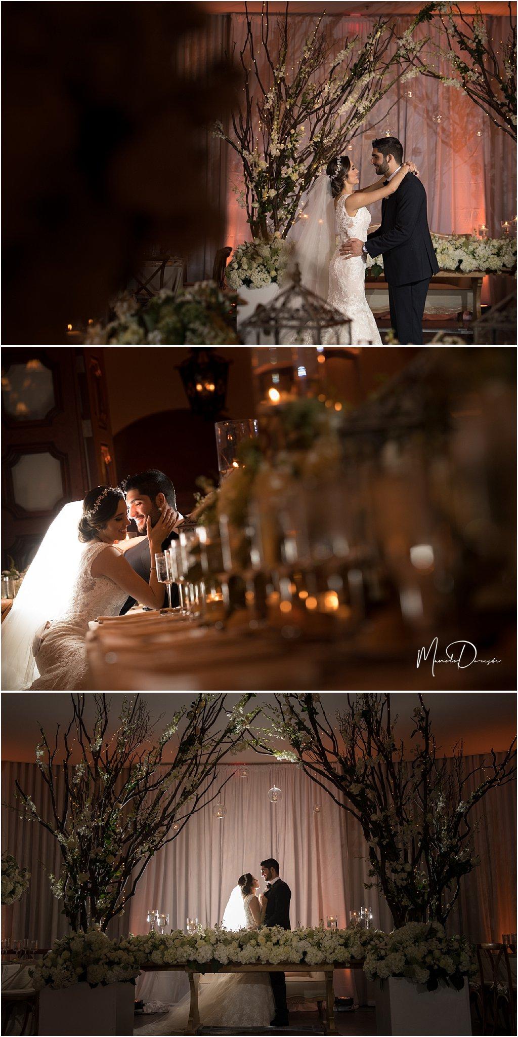 00942_ManoloDoreste_InFocusStudios_Wedding_Family_Photography_Miami_MiamiPhotographer.jpg