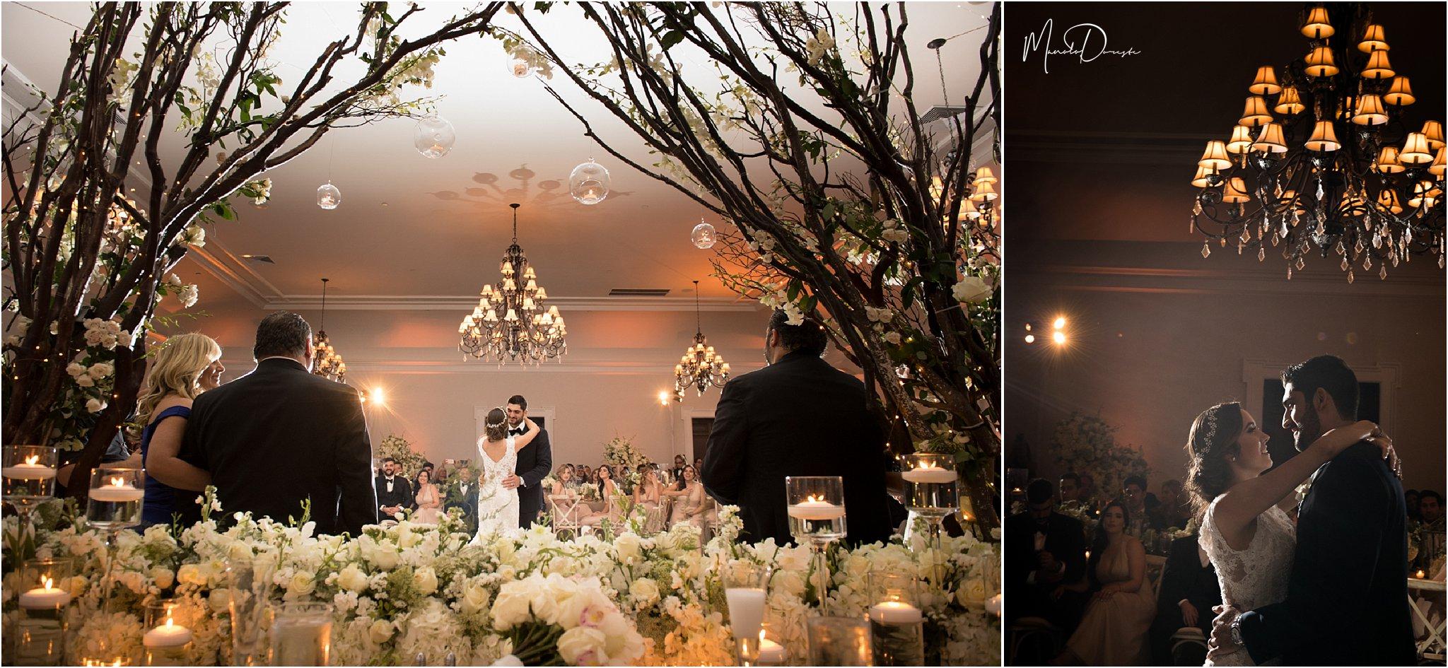 00943_ManoloDoreste_InFocusStudios_Wedding_Family_Photography_Miami_MiamiPhotographer.jpg