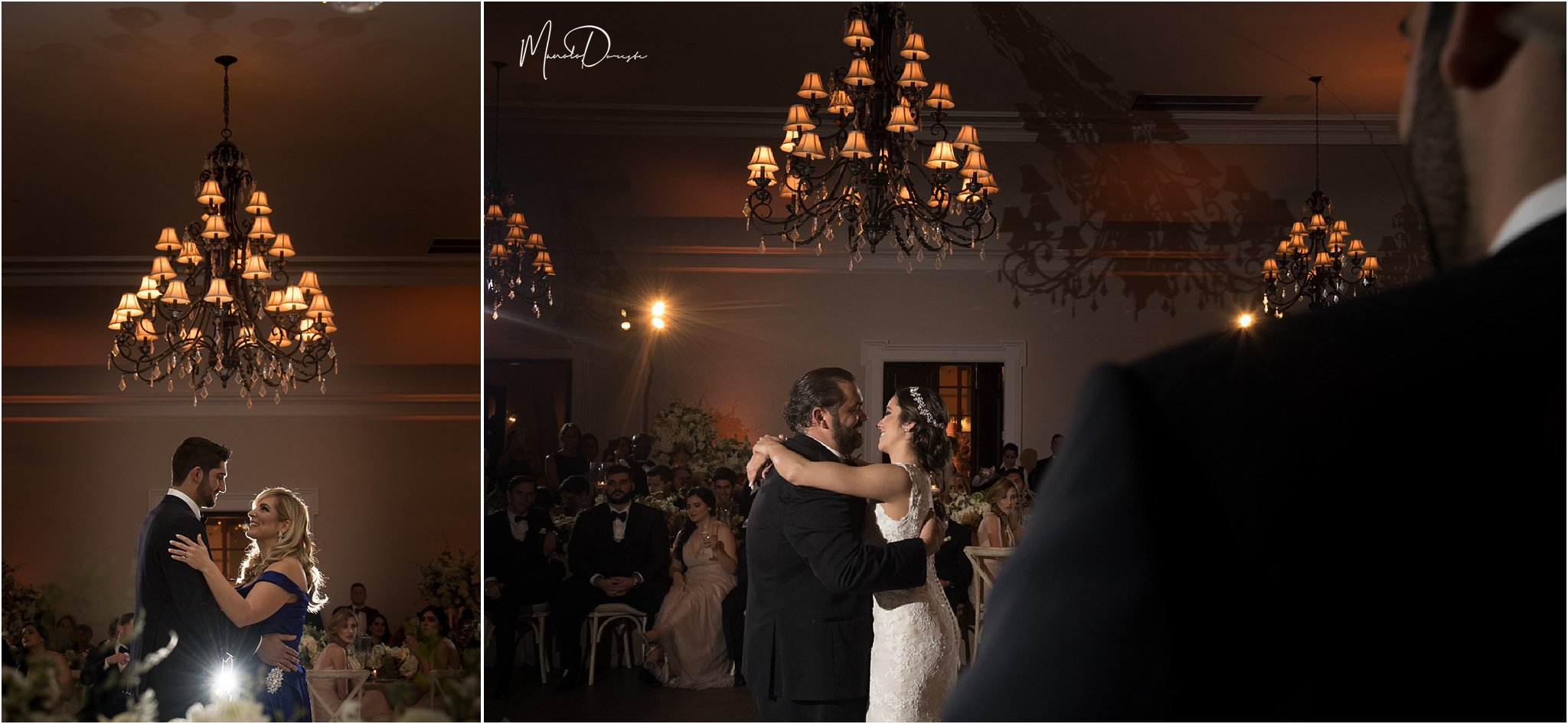00944_ManoloDoreste_InFocusStudios_Wedding_Family_Photography_Miami_MiamiPhotographer.jpg