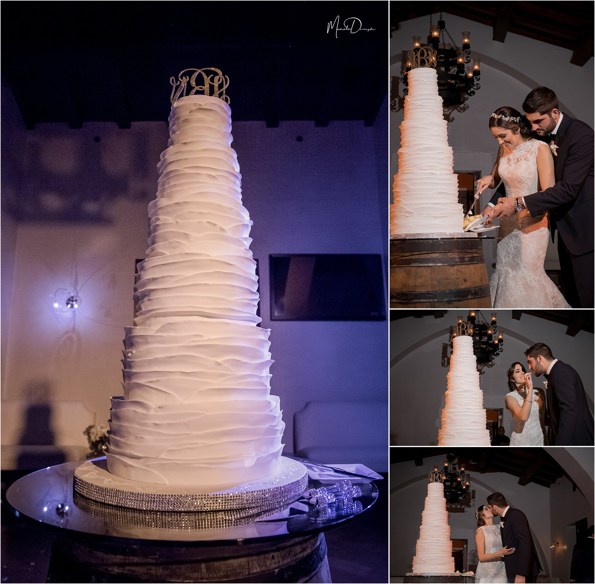 00945_ManoloDoreste_InFocusStudios_Wedding_Family_Photography_Miami_MiamiPhotographer.jpg