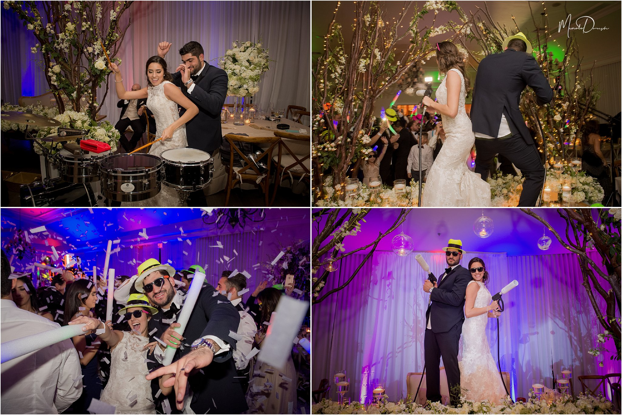 00946_ManoloDoreste_InFocusStudios_Wedding_Family_Photography_Miami_MiamiPhotographer.jpg