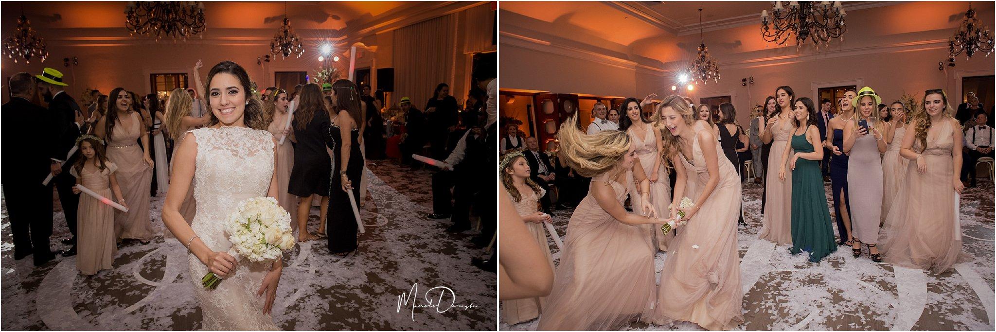 00947_ManoloDoreste_InFocusStudios_Wedding_Family_Photography_Miami_MiamiPhotographer.jpg