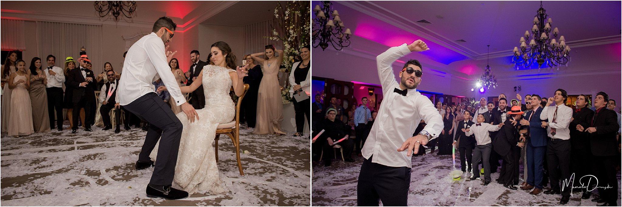 00948_ManoloDoreste_InFocusStudios_Wedding_Family_Photography_Miami_MiamiPhotographer.jpg