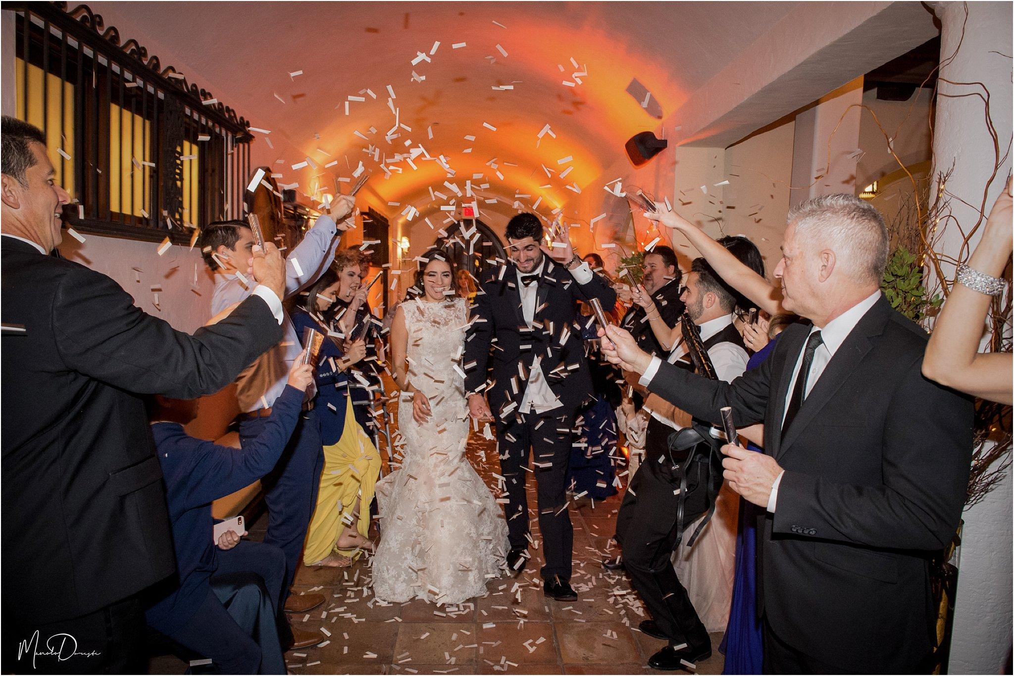 00949_ManoloDoreste_InFocusStudios_Wedding_Family_Photography_Miami_MiamiPhotographer.jpg