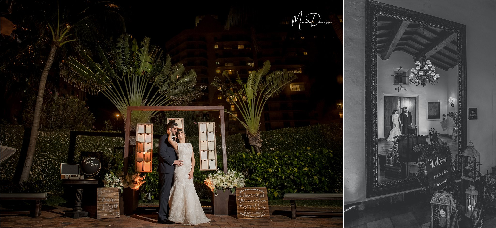 00950_ManoloDoreste_InFocusStudios_Wedding_Family_Photography_Miami_MiamiPhotographer.jpg