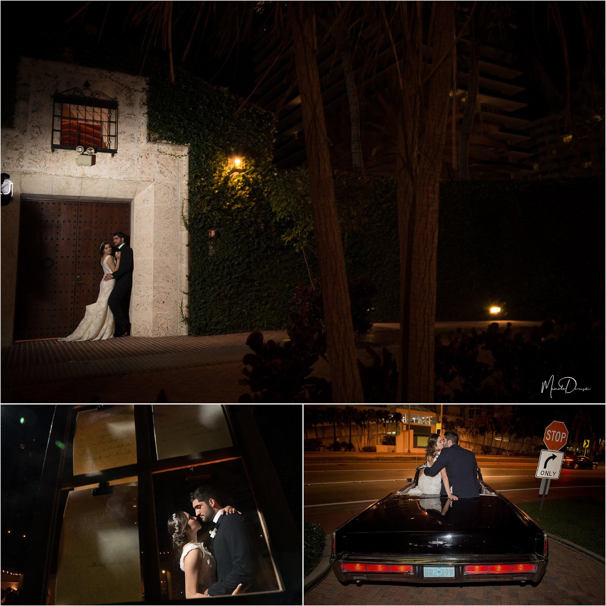 00951_ManoloDoreste_InFocusStudios_Wedding_Family_Photography_Miami_MiamiPhotographer.jpg