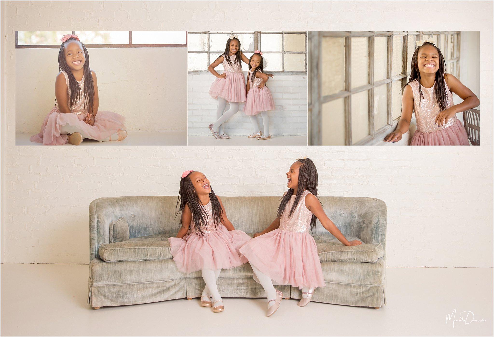 01008_ManoloDoreste_InFocusStudios_Wedding_Family_Photography_Miami_MiamiPhotographer.jpg