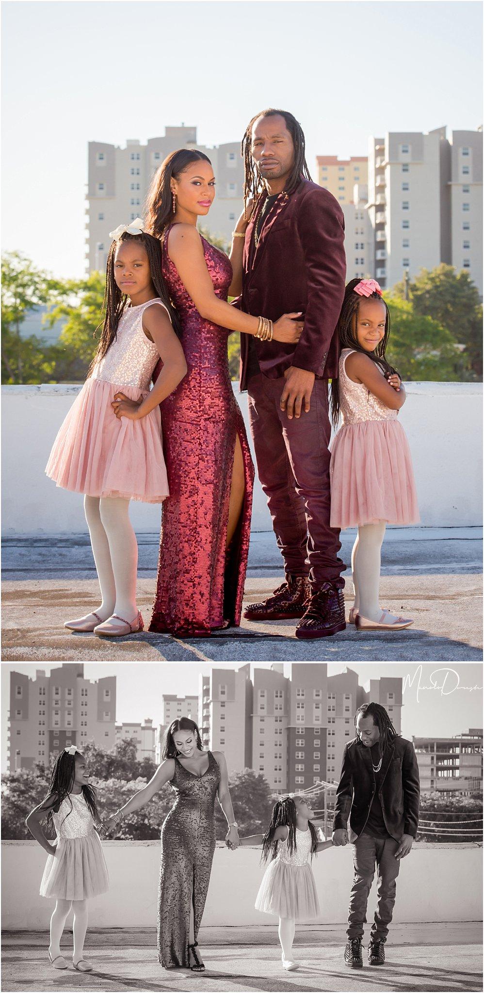 01011_ManoloDoreste_InFocusStudios_Wedding_Family_Photography_Miami_MiamiPhotographer.jpg