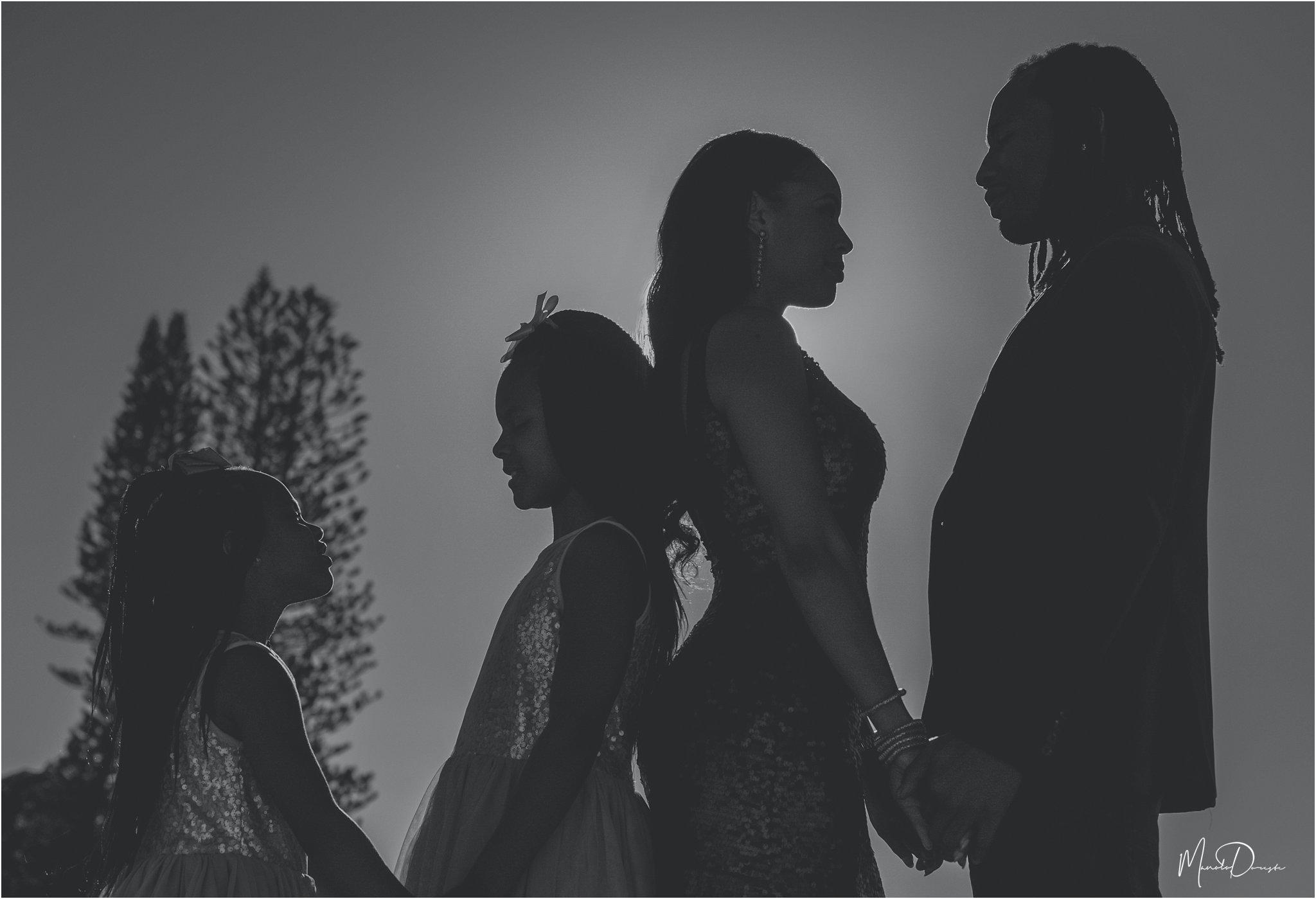 01012_ManoloDoreste_InFocusStudios_Wedding_Family_Photography_Miami_MiamiPhotographer.jpg
