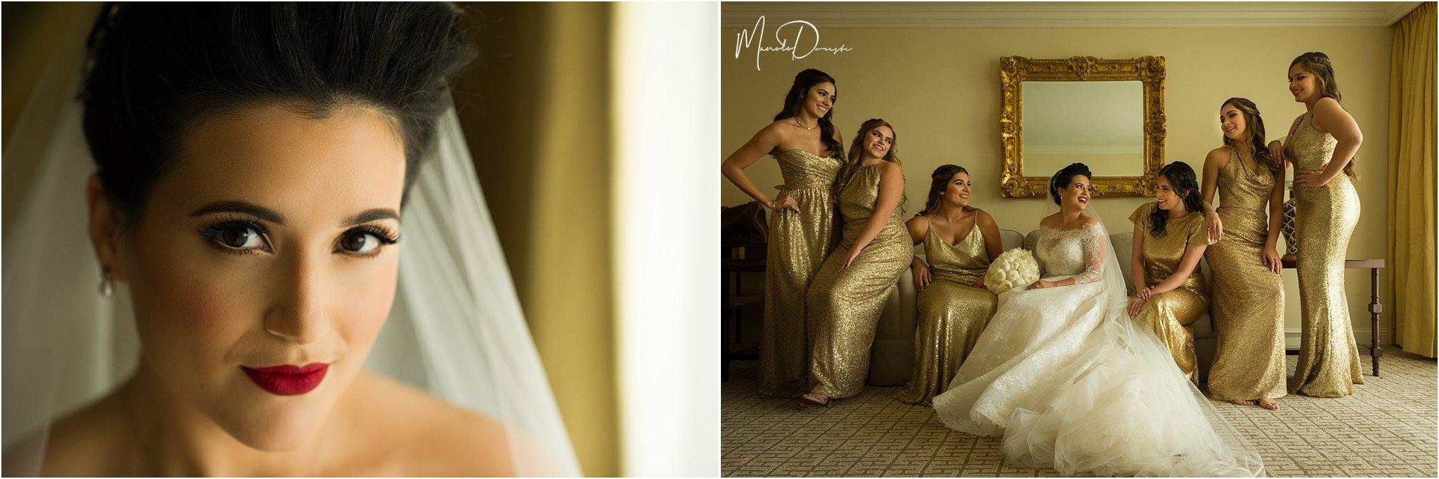 00955_ManoloDoreste_InFocusStudios_Wedding_Family_Photography_Miami_MiamiPhotographer.jpg