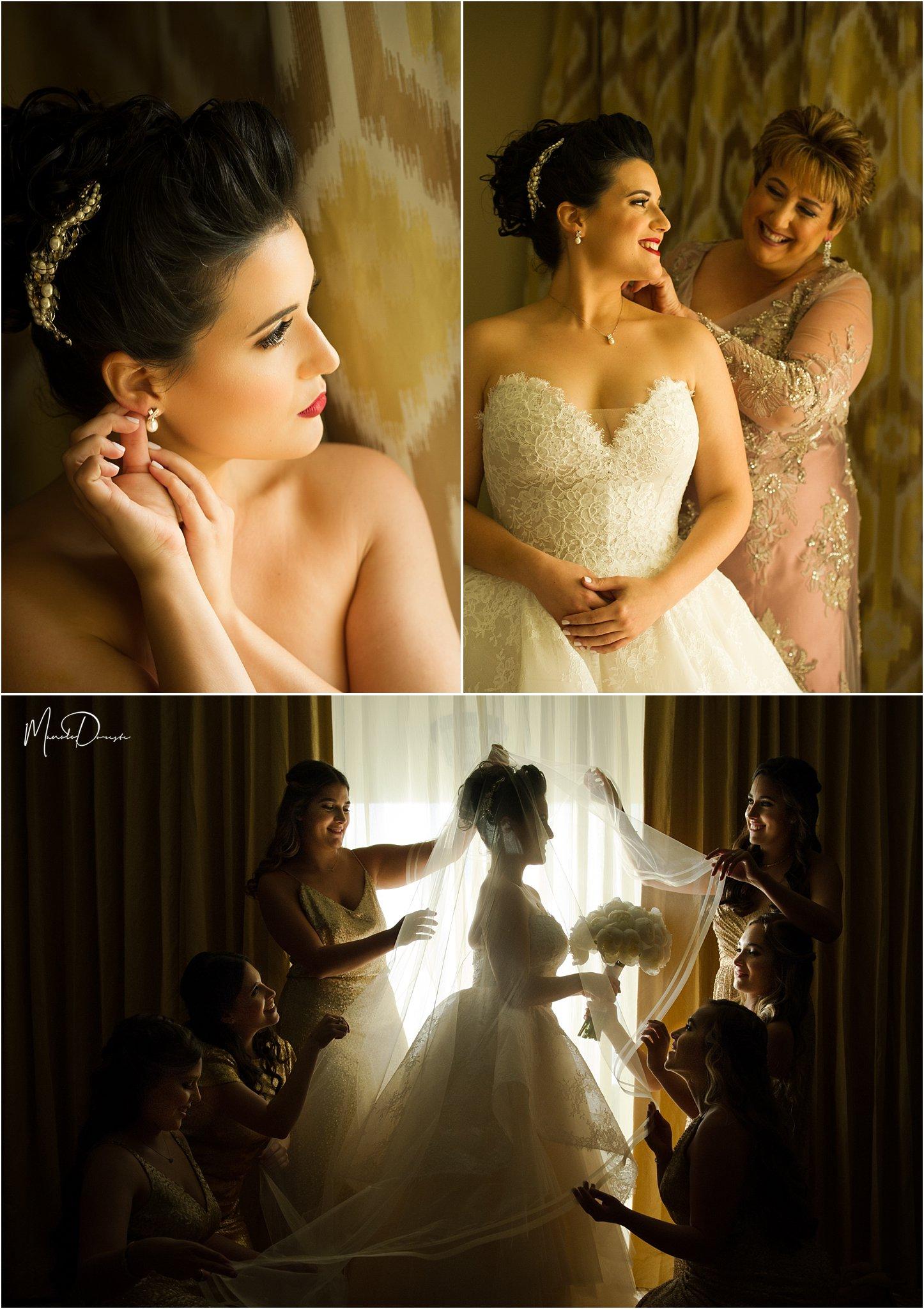 00954_ManoloDoreste_InFocusStudios_Wedding_Family_Photography_Miami_MiamiPhotographer.jpg