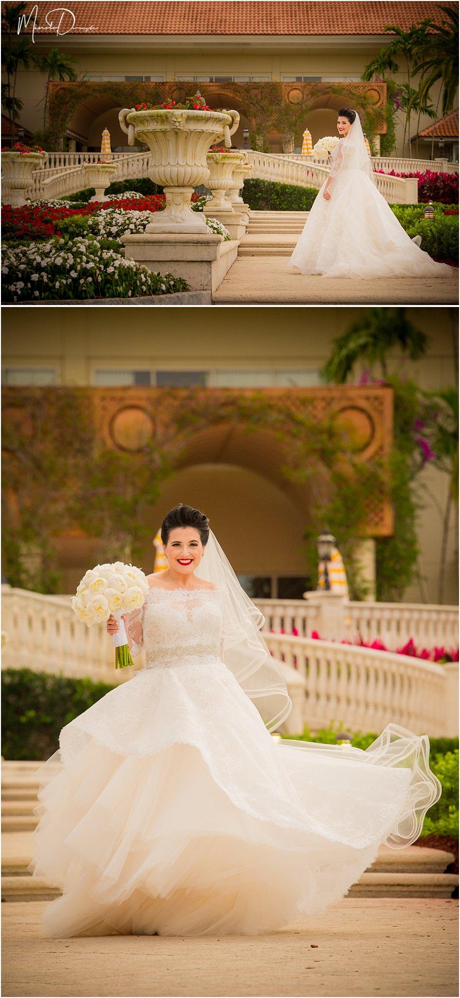 00957_ManoloDoreste_InFocusStudios_Wedding_Family_Photography_Miami_MiamiPhotographer.jpg