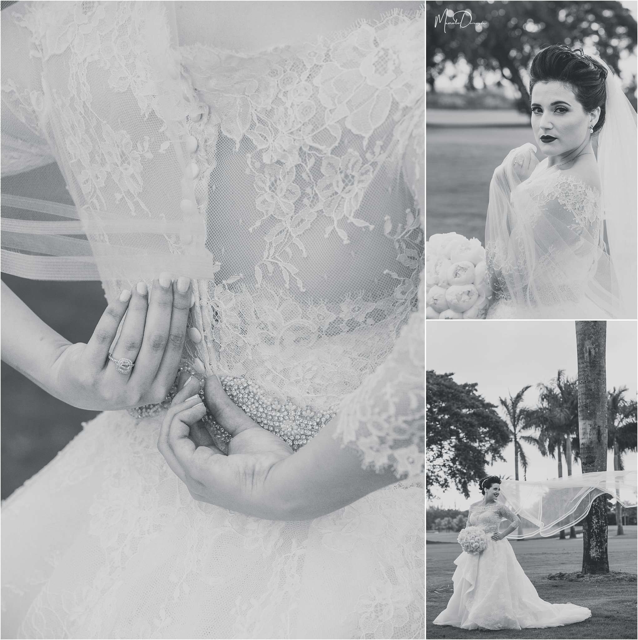 00956_ManoloDoreste_InFocusStudios_Wedding_Family_Photography_Miami_MiamiPhotographer.jpg