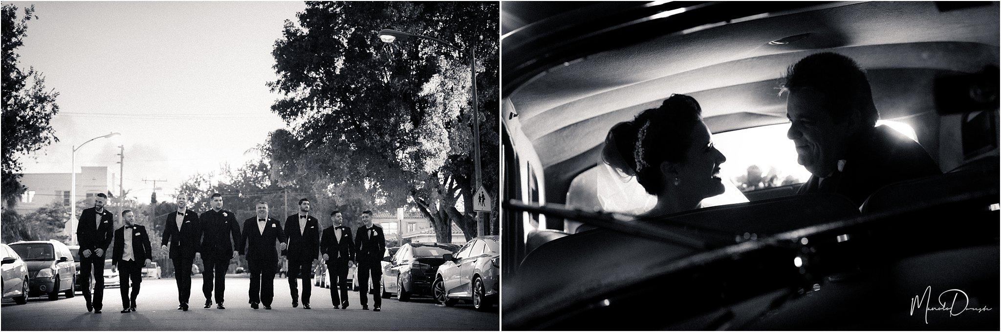 00959_ManoloDoreste_InFocusStudios_Wedding_Family_Photography_Miami_MiamiPhotographer.jpg