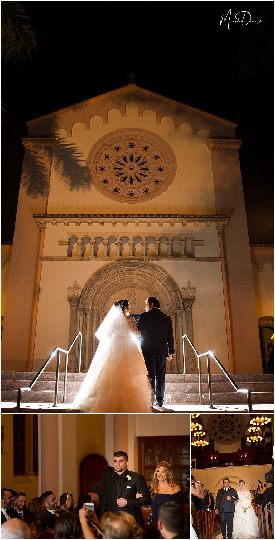 00960_ManoloDoreste_InFocusStudios_Wedding_Family_Photography_Miami_MiamiPhotographer.jpg