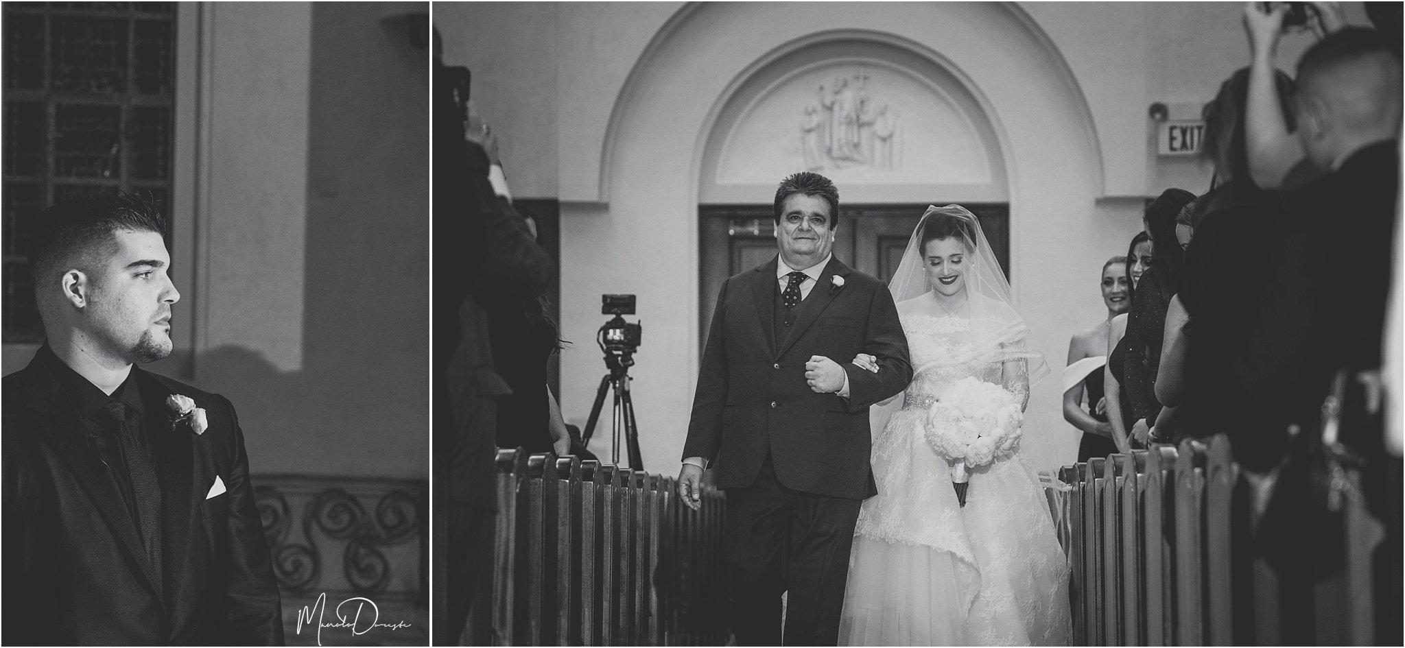 00961_ManoloDoreste_InFocusStudios_Wedding_Family_Photography_Miami_MiamiPhotographer.jpg