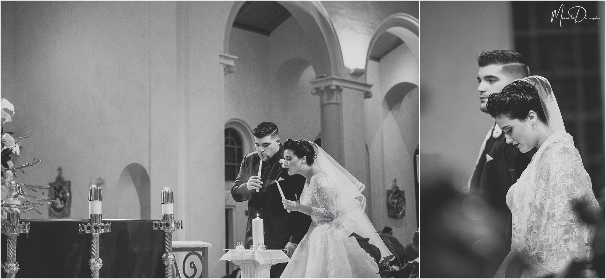 00962_ManoloDoreste_InFocusStudios_Wedding_Family_Photography_Miami_MiamiPhotographer.jpg
