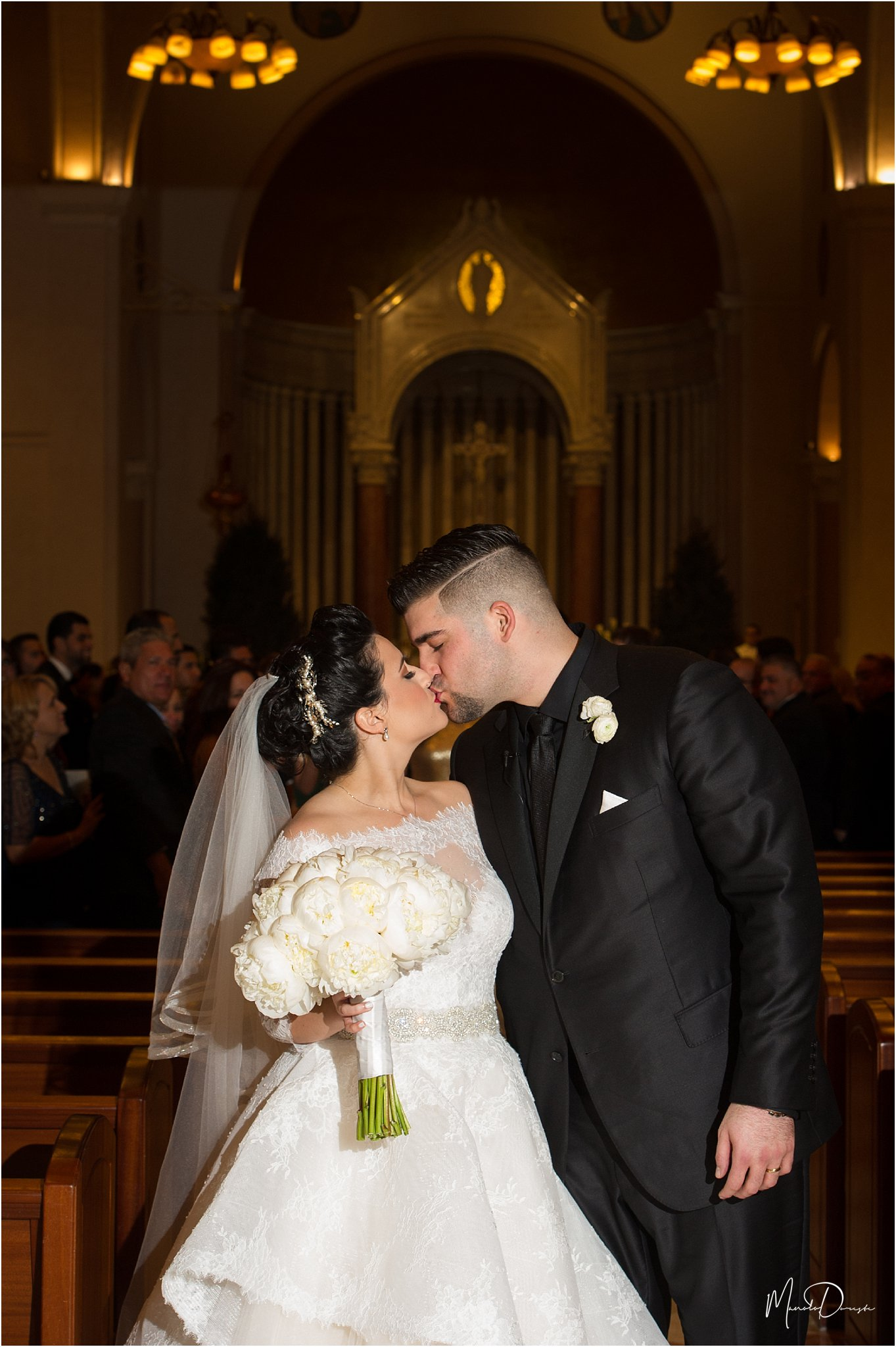 00963_ManoloDoreste_InFocusStudios_Wedding_Family_Photography_Miami_MiamiPhotographer.jpg