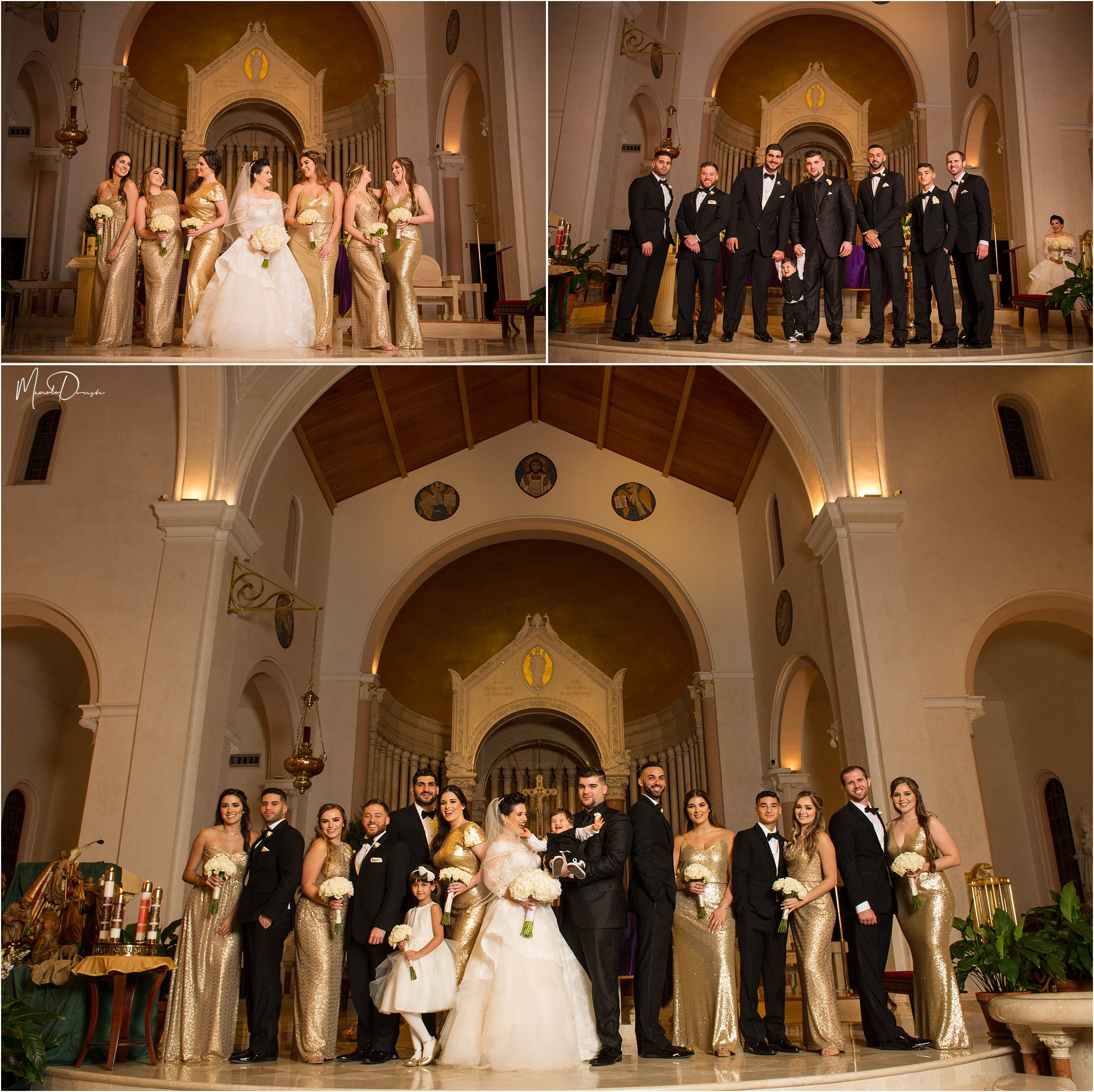 00964_ManoloDoreste_InFocusStudios_Wedding_Family_Photography_Miami_MiamiPhotographer.jpg