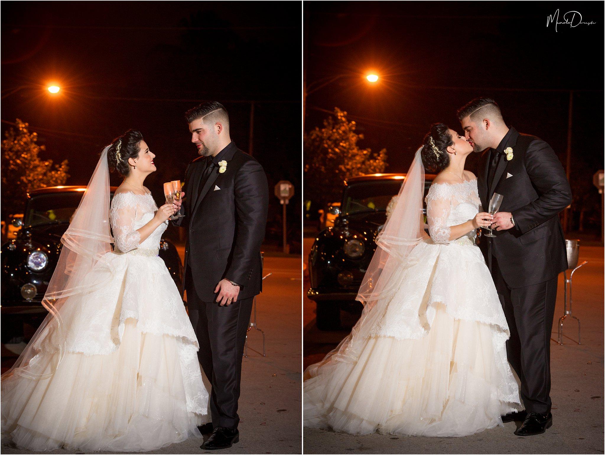 00966_ManoloDoreste_InFocusStudios_Wedding_Family_Photography_Miami_MiamiPhotographer.jpg