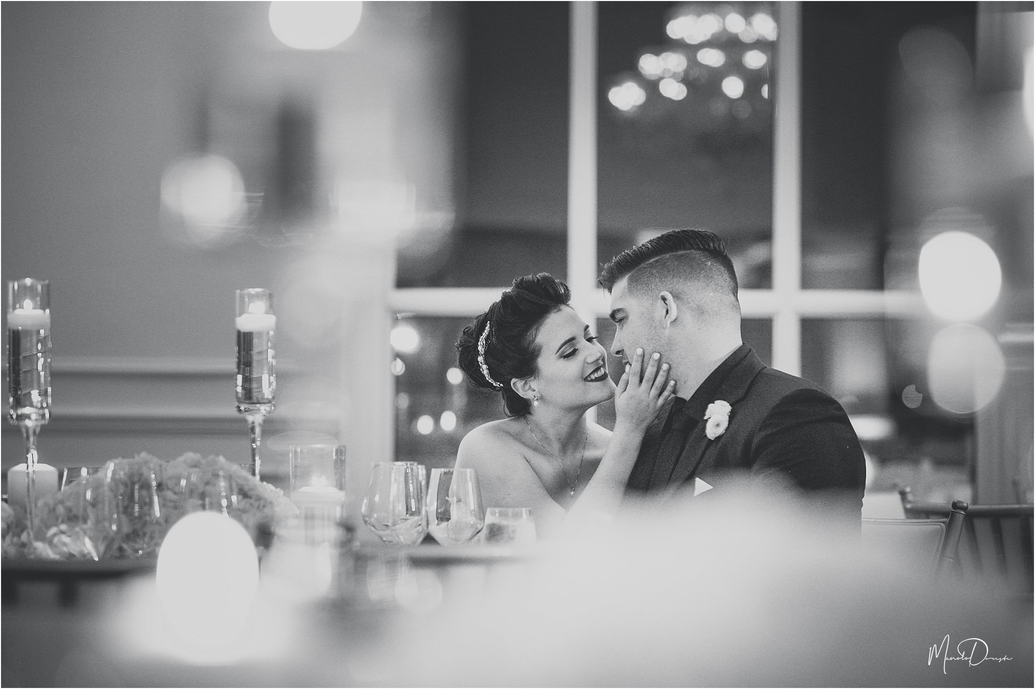 00968_ManoloDoreste_InFocusStudios_Wedding_Family_Photography_Miami_MiamiPhotographer.jpg
