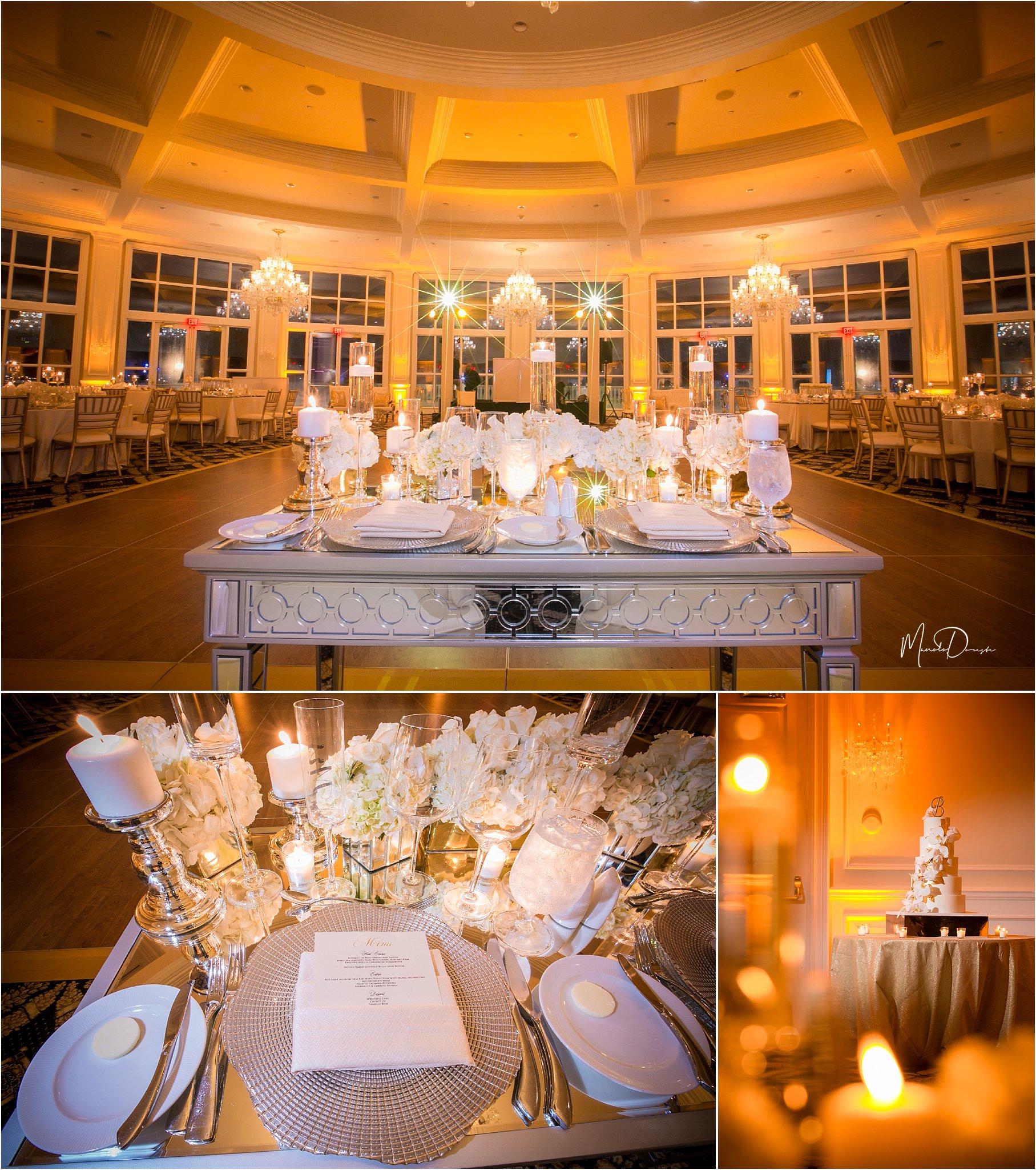 00967_ManoloDoreste_InFocusStudios_Wedding_Family_Photography_Miami_MiamiPhotographer.jpg