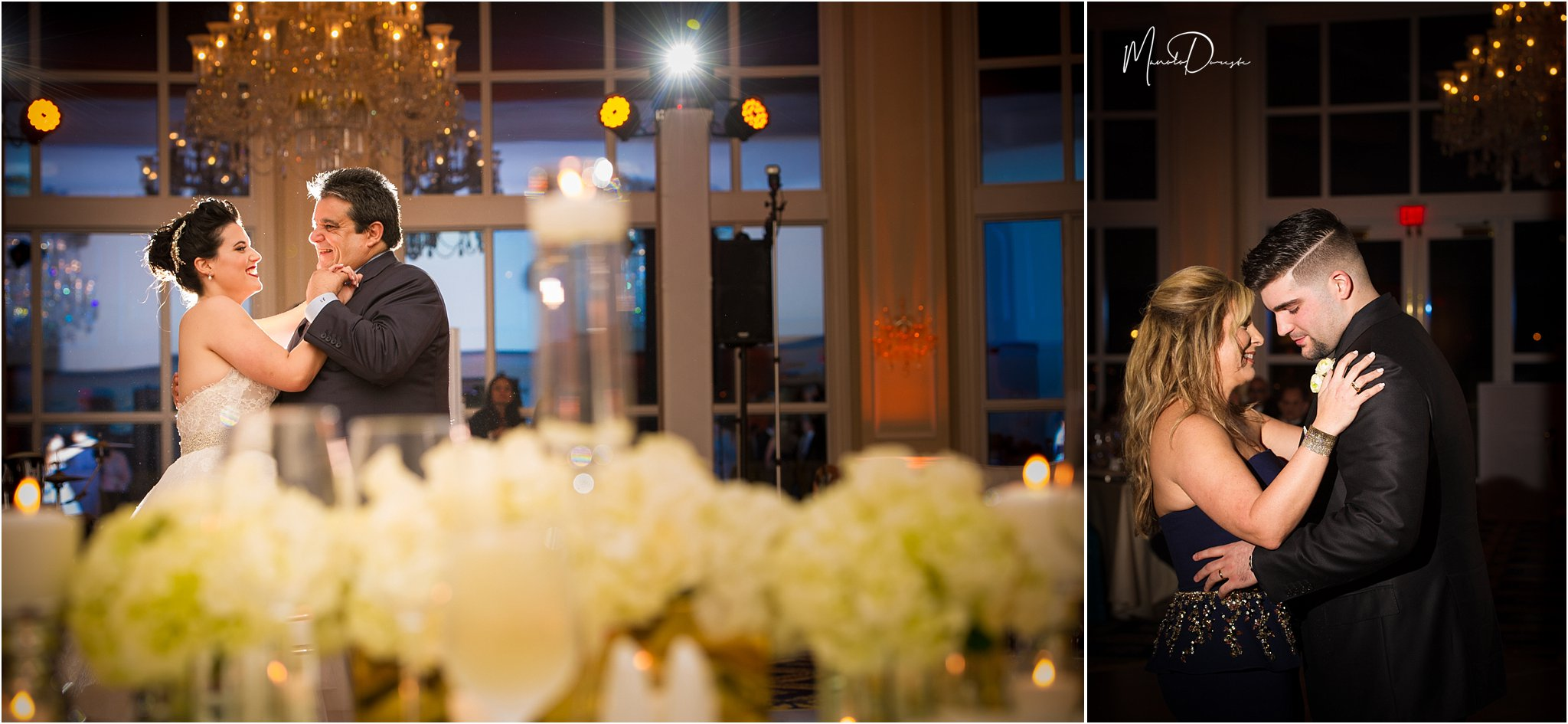 00970_ManoloDoreste_InFocusStudios_Wedding_Family_Photography_Miami_MiamiPhotographer.jpg