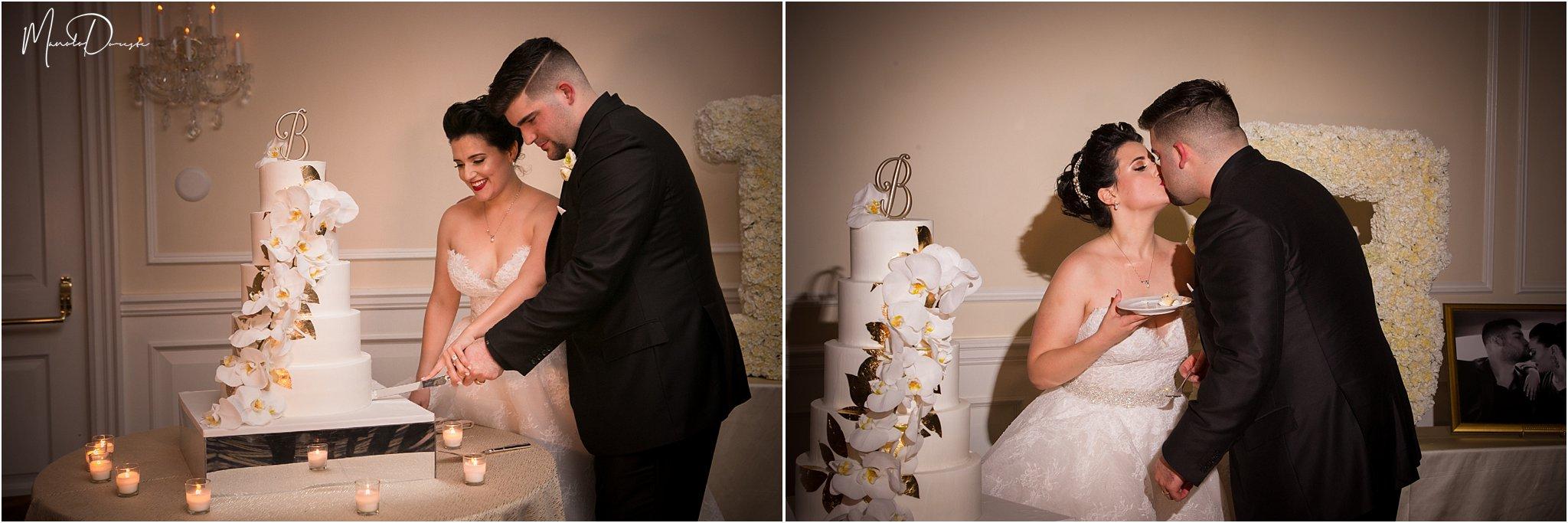 00973_ManoloDoreste_InFocusStudios_Wedding_Family_Photography_Miami_MiamiPhotographer.jpg