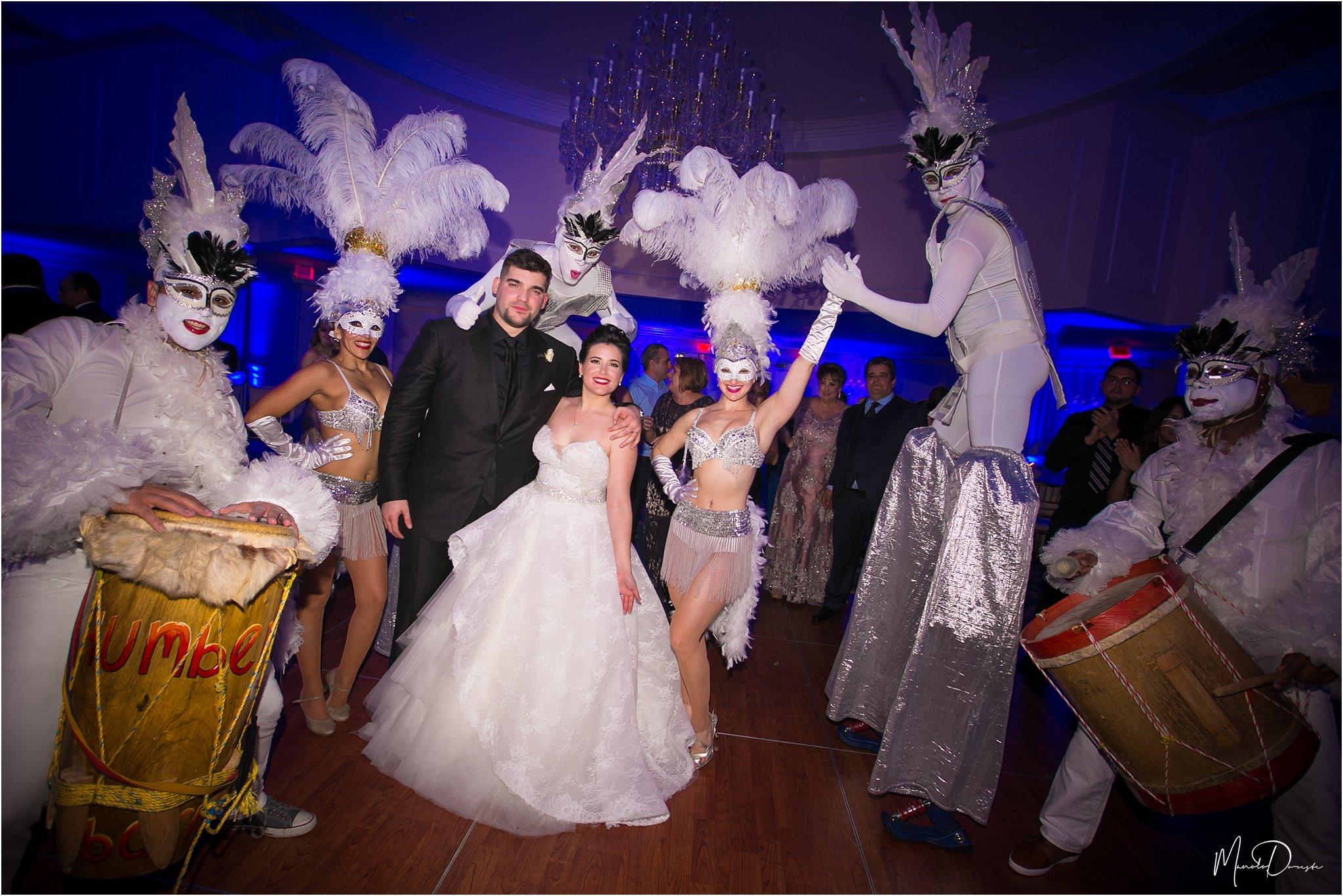 00974_ManoloDoreste_InFocusStudios_Wedding_Family_Photography_Miami_MiamiPhotographer.jpg