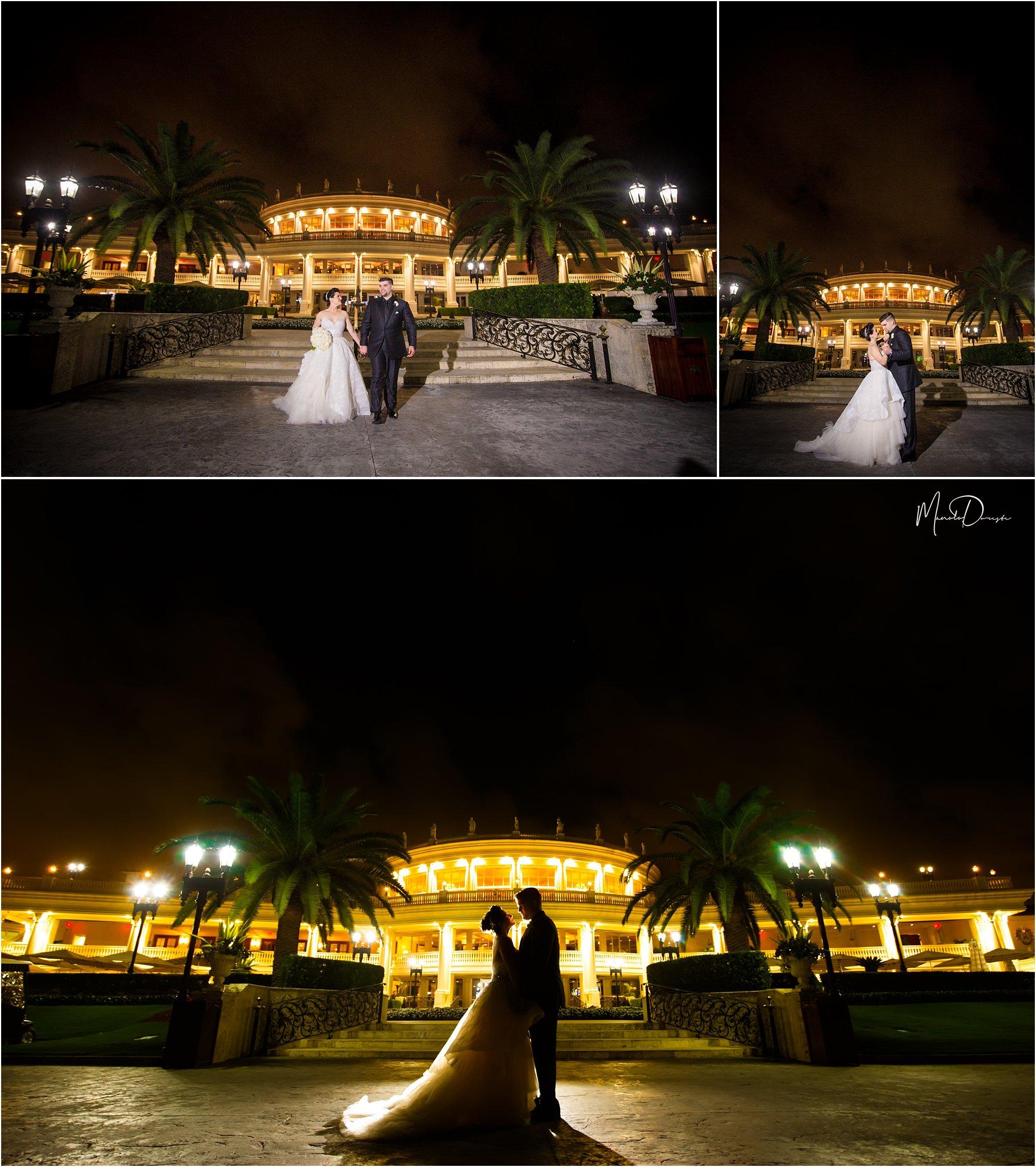 00975_ManoloDoreste_InFocusStudios_Wedding_Family_Photography_Miami_MiamiPhotographer.jpg