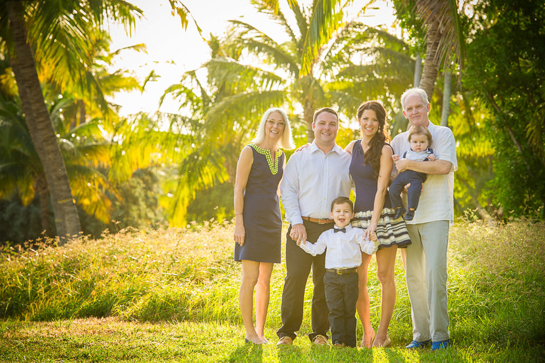 22_ManoloDoreste_InFocusStudios_Wedding_Family_Photography_Miami_MiamiPhotographer.jpg