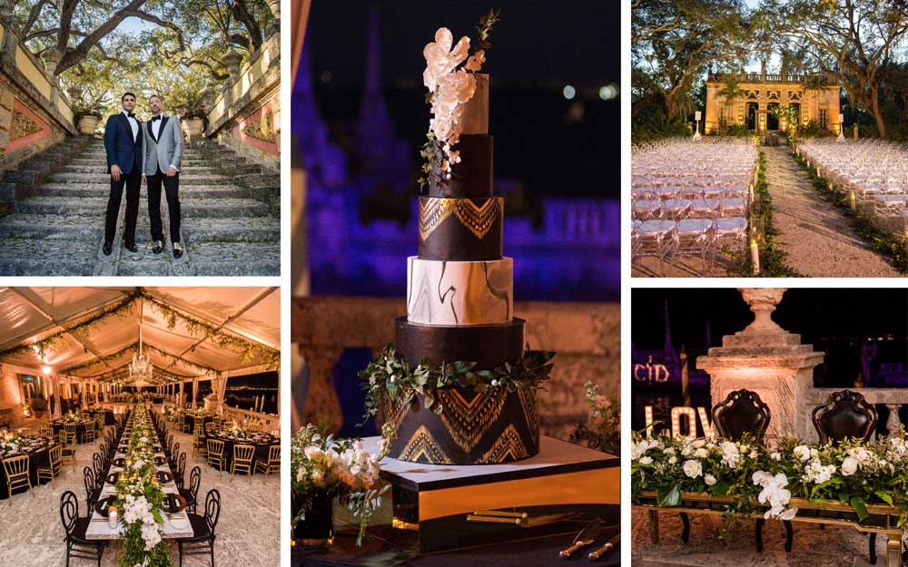 manolo-doreste-inside-weddings-features.jpg