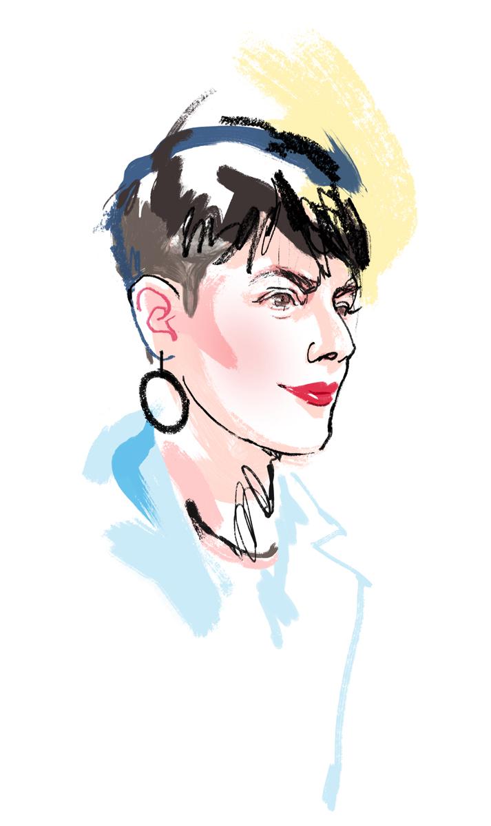 Jonny Ruzzo - Sharon Marcus Illustration 1200H 72.jpg