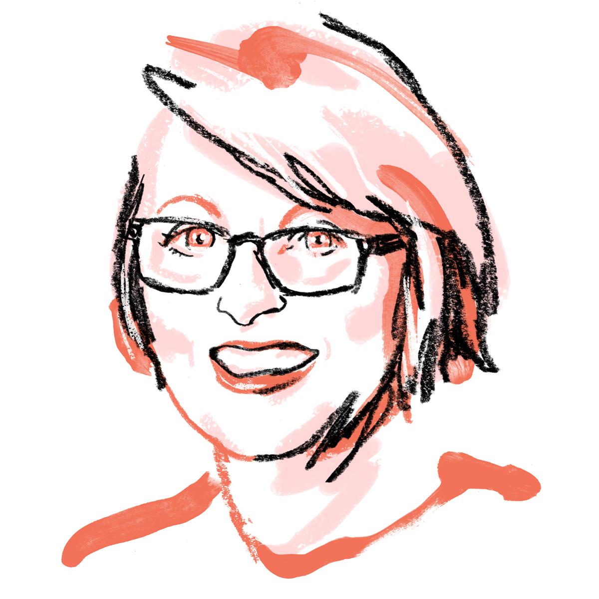 Jonny Ruzzo - Laura Damuth Illustration.jpg