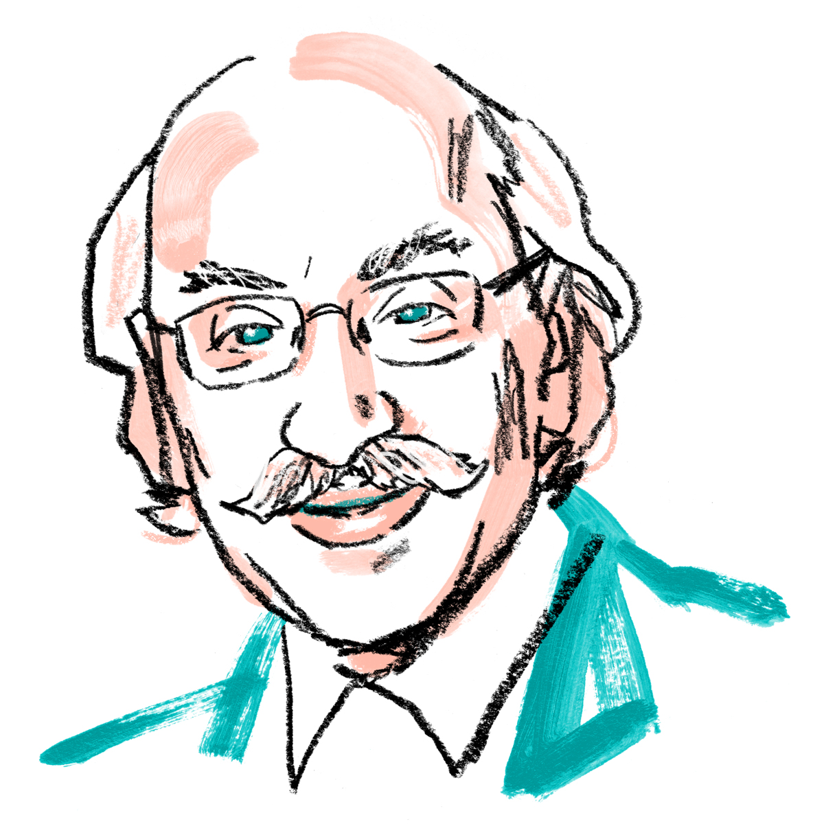 Jonny Ruzzo - Samuel Meisels Illustration_1.jpg