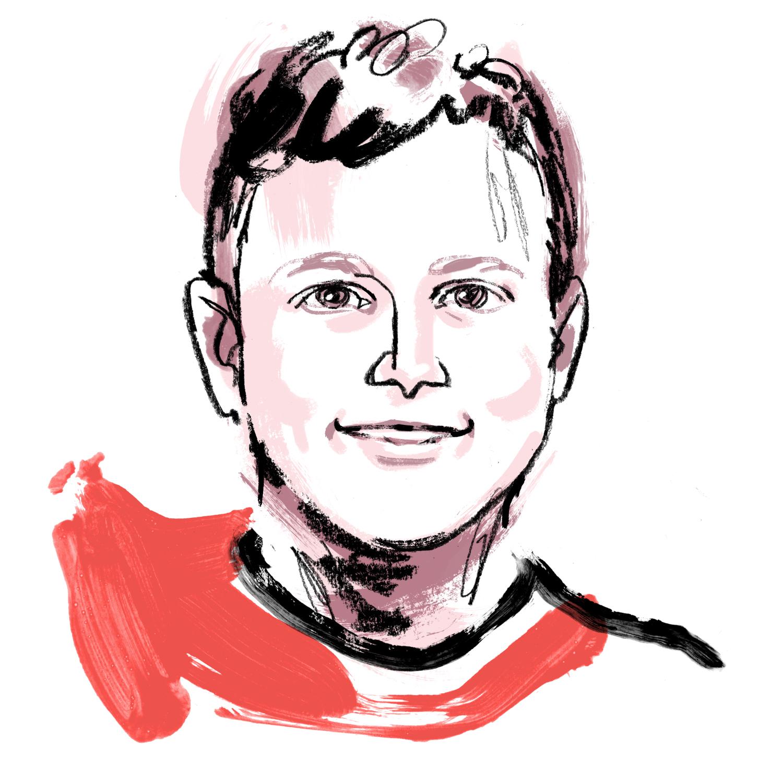 Jonny Ruzzo - Will Bolt Illustration.jpg