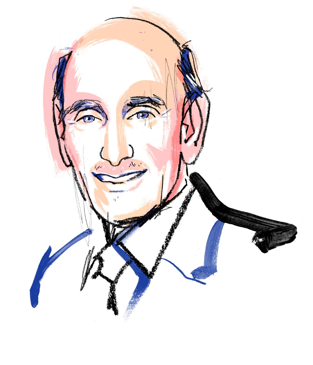 Jonny Ruzzo - Harry Hill Illustration.jpg