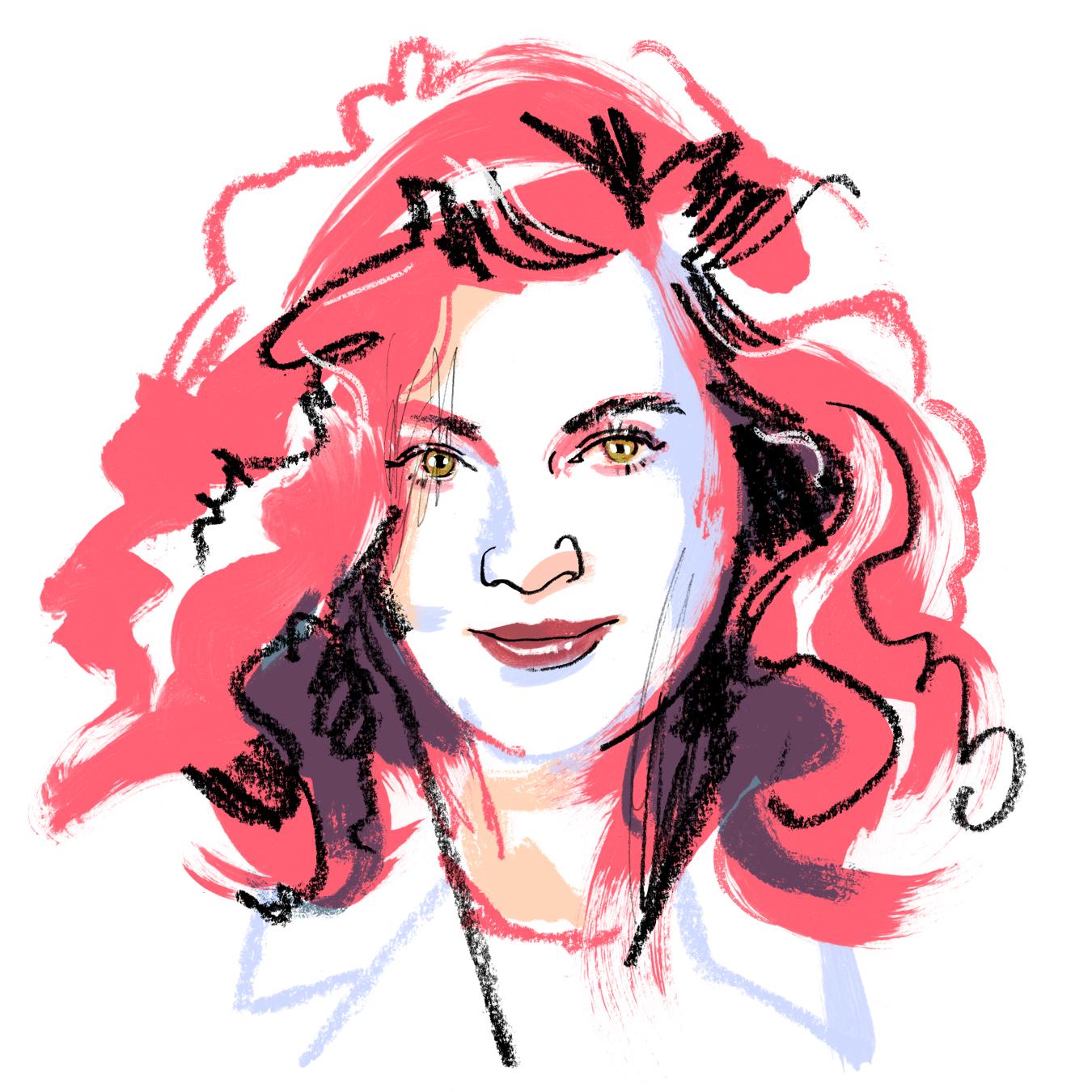 Jonny Ruzzo - Jennifer Plumb Illustration.jpg