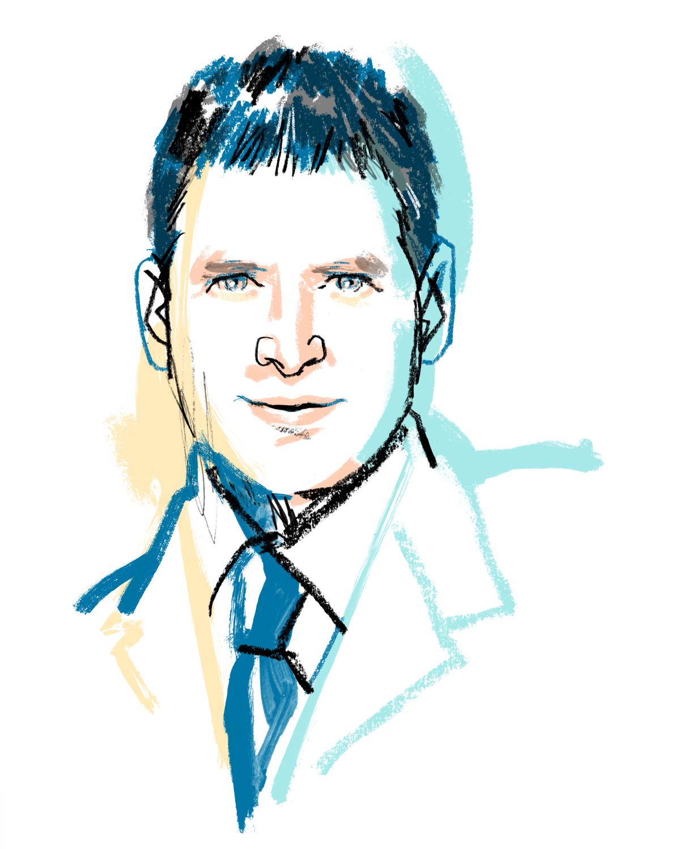 Jonny Ruzzo - Karl Sanders Illustration.jpg