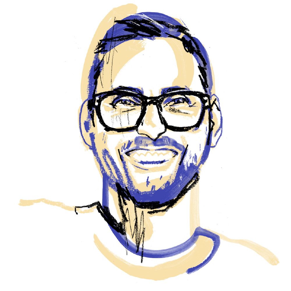 Jonny Ruzzo - Slack - Adam Risman Illustration 1000.jpg