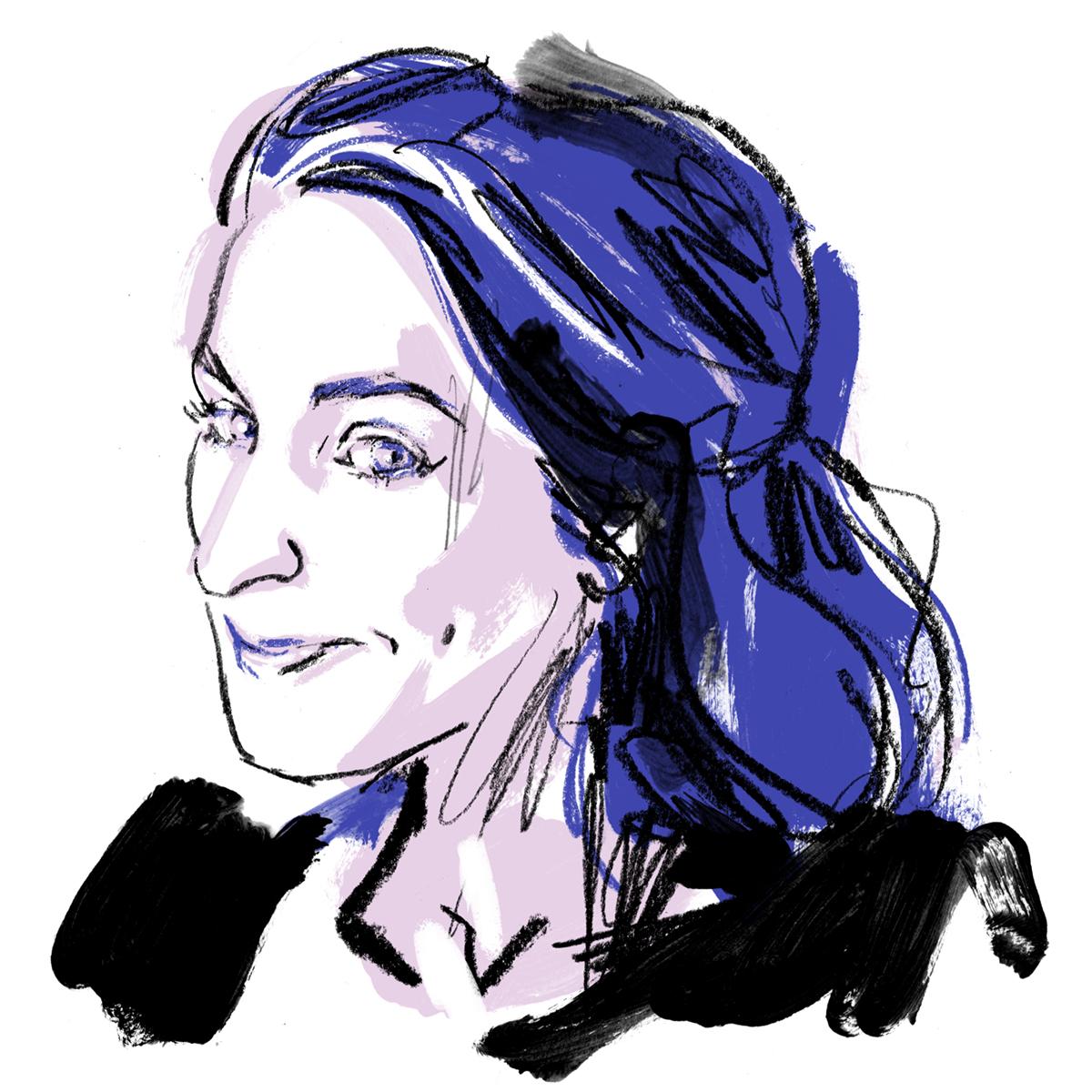Jonny Ruzzo - Slack - Anna Pickard Illustration 1200.jpg