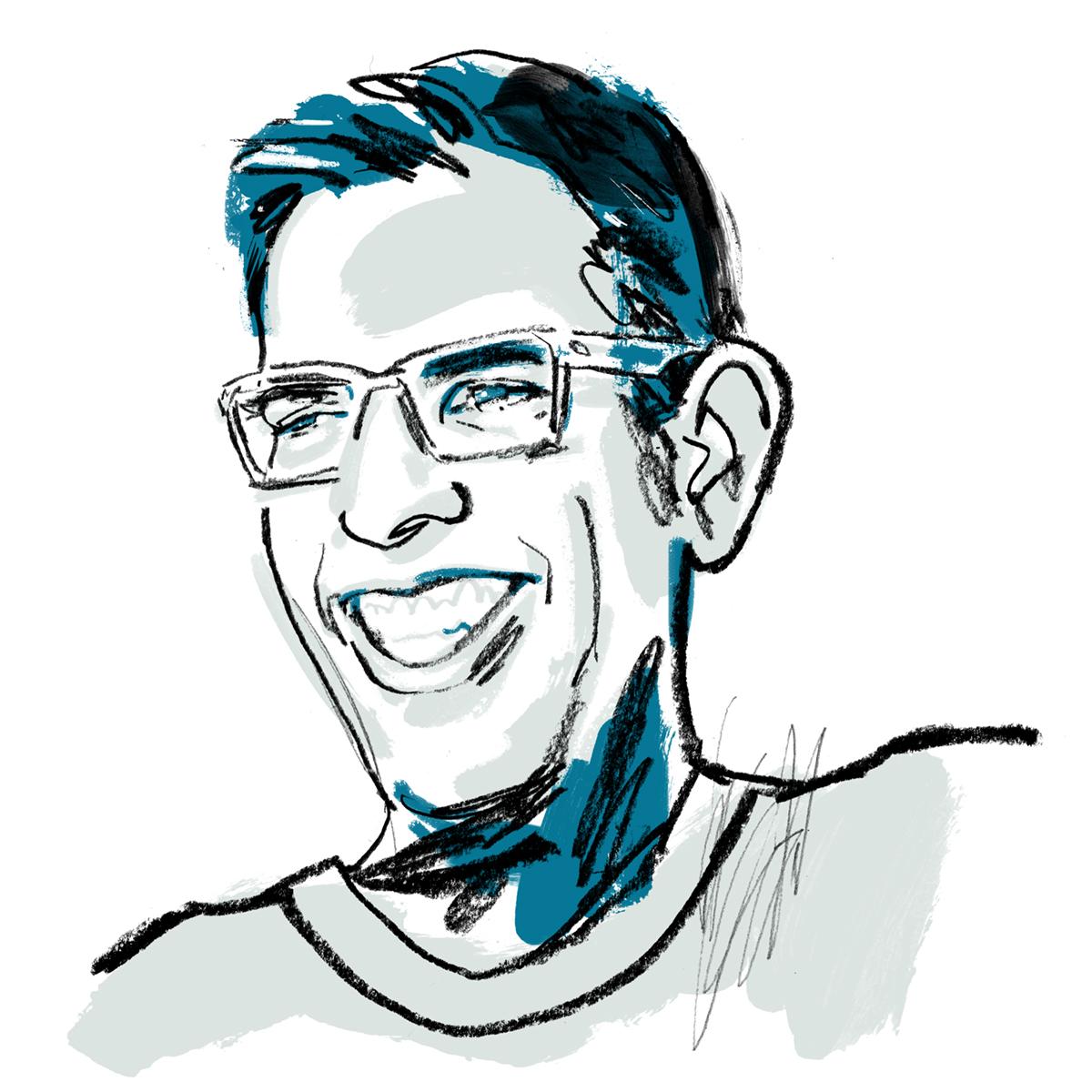Jonny Ruzzo - Slack - Matt Haughey Illustration 1200.jpg
