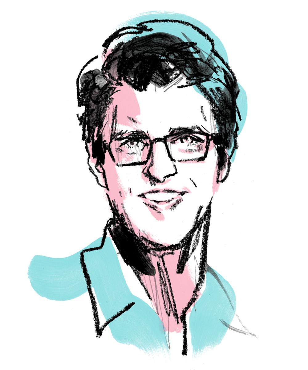 Jonny-Ruzzo-Atlantic-Media-Matt-Illustration-1200.jpg