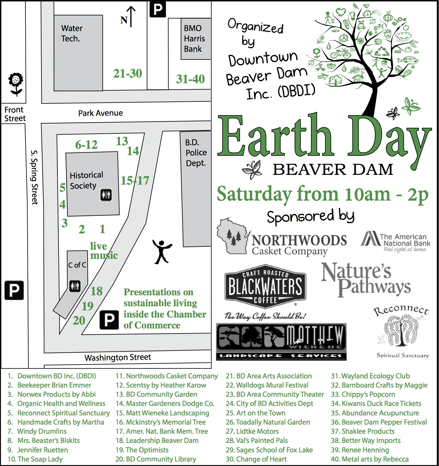 downtown-earth-day-map.jpg